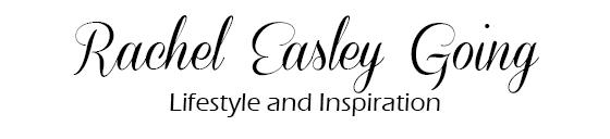 Rachel Easley Going