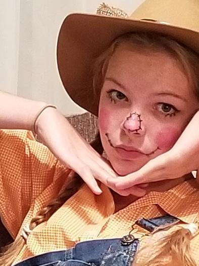 cute-little-scarecrow-girl