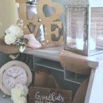 grandkids-make-life-grand