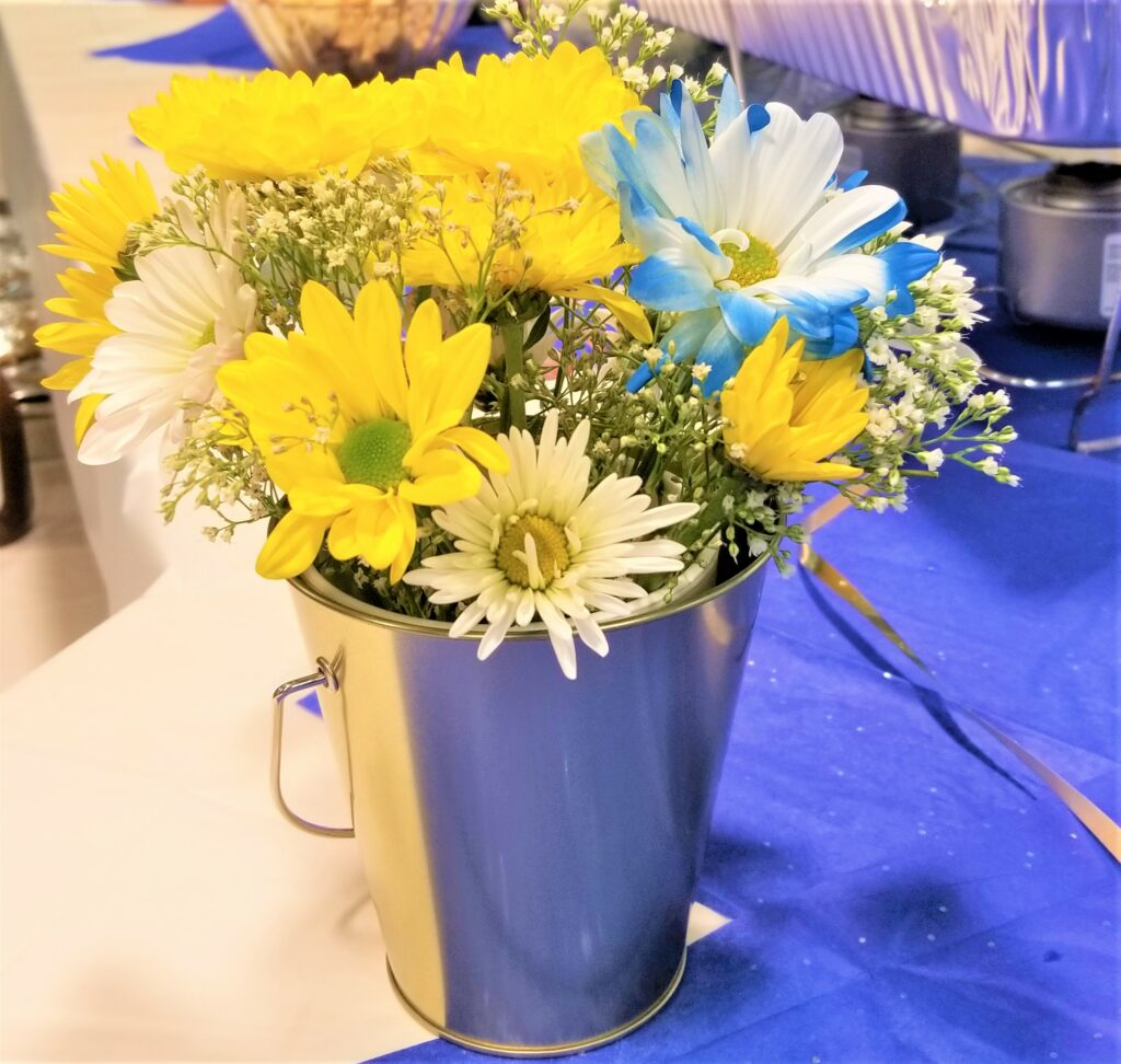 how-to-fix-a-centerpiece-for-less-than-$5