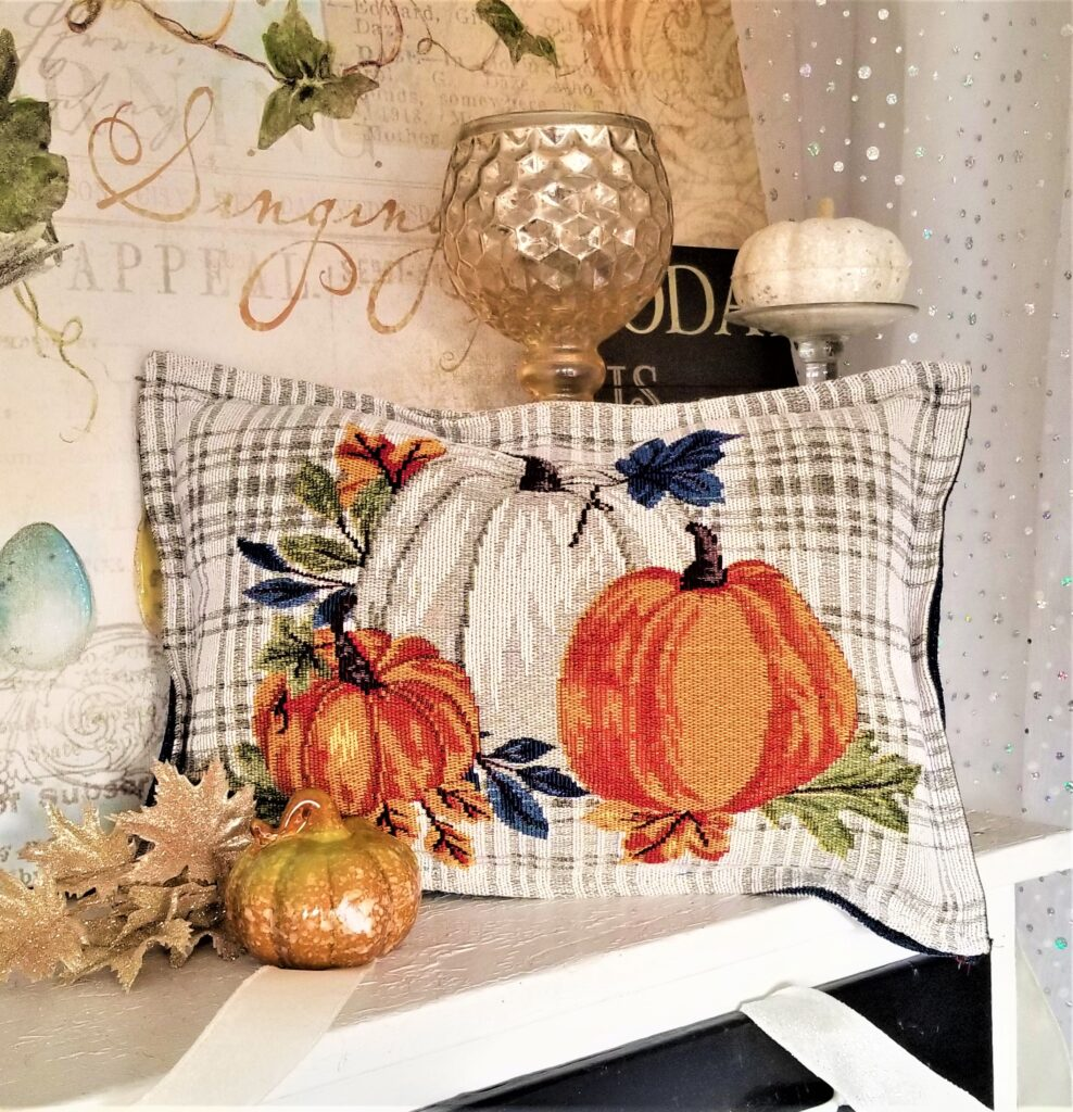 placemats-with-pumpkins-for-pillow