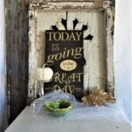 today-is-going-to-be-a-great-day-plaque