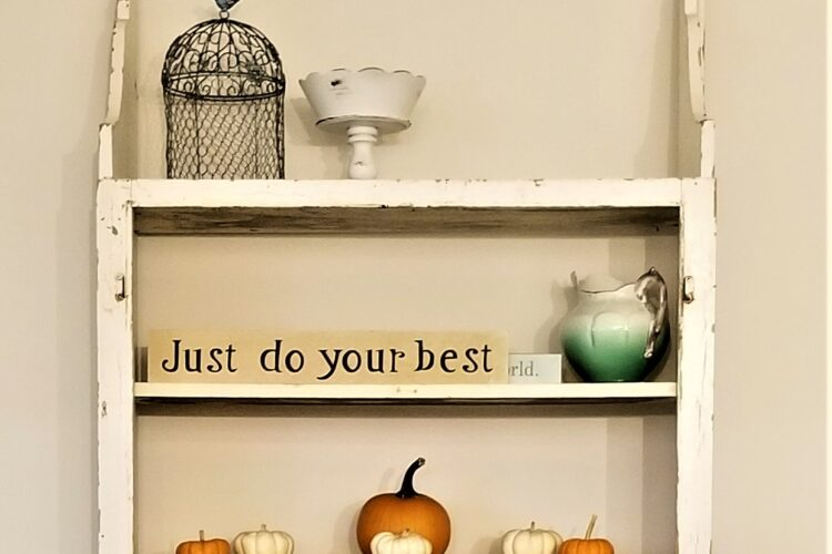 pumpkins-do-your-best